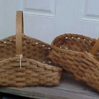 Hearth Basket Class on Oct.12th