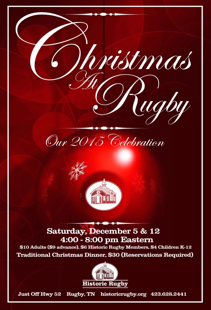 christmasrugby1