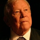 Senator Howard Baker: Remembering a True Friend of Rugby!